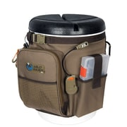 Wild River Rigger 5 Gallon Bucket Organizer