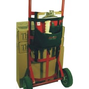 ToolPak Tool Caddie for Hand Truck