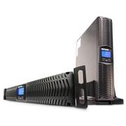 Minuteman® Endeavor E1000RTxL2U Line Interactive 800 W 1000 VA UPS