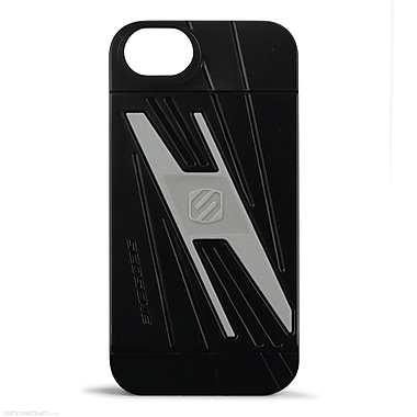 Scosche® vaultKASE p5 Cases For iPhone 5