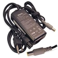 Denaq DQ-92P1211-7755 20 VDC AC Adapter For IBM Laptops C100