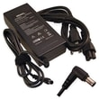Denaq DQ-AC19V10-6044 19.5 VDC AC Adapter For Sony Laptops VGNA100