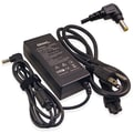 Denaq DQ-F1454A-5525 19 VDC AC Adapter For HP NC4400