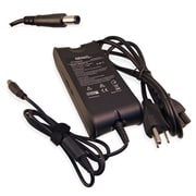 Denaq DQ-PA-10-7450 19.5 VDC AC Adapter For Dell Inspiron E1705
