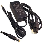 Denaq DQ-PA130004-5517 19 VDC AC Adapter For Acer Aspire One A150-1447