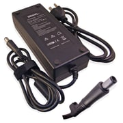 Denaq DQ-PA-13-7450 19.5 VDC AC Adapter For Dell Inspiron M90