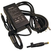 Denaq DQ-PA165002-4817 19 VDC AC Adapter For Acer TRAVELMATE 8100