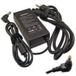 Denaq DQ-PA-16-5525 19 VDC AC Adapter For Dell Inspiron B130