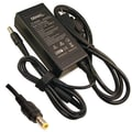 Denaq DQ-PA3165U-5525 19 VDC AC Adapter For Toshiba Tecra L2