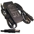 Denaq DQ-PA3283U-6030 15 VDC AC Adapter For Toshiba PORTEGE 3500
