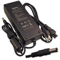 Denaq DQ-PA3381U-6030 19 VDC AC Adapter For Toshiba SATELLITE P10-S4291