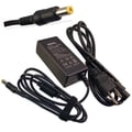 Denaq DQ-PP39S-5517 AC 19 VDC Adapter For Dell Mini PP39S