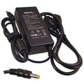 Denaq DQ-PPP009L-4817 18.5 VDC AC Adapter For HP Nx6110