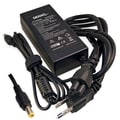 Denaq DQ-PPP009L-5525 18.5 VDC AC Adapter For HP B1809TU