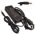 Denaq DQ-PPP012H-4817 19 VDC AC Adapter For HP Nx6110