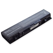 Denaq DQ-KM901 6 Cell Lithium Ion 5200 mAh Notebook Battery