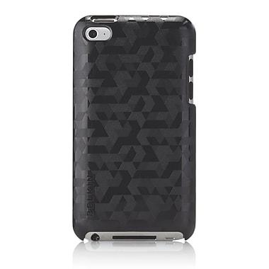 Belkin® F8W011ebC00 Emerge Case For iPod, Black