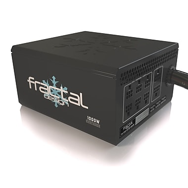 Fractal Design Newton R3 ATX12V/EPS12V 1000 W Power Supply Units