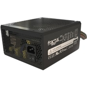 Fractal Design Newton R3 ATx12V/EPS12V Power Supply Unit, 800 W, Black