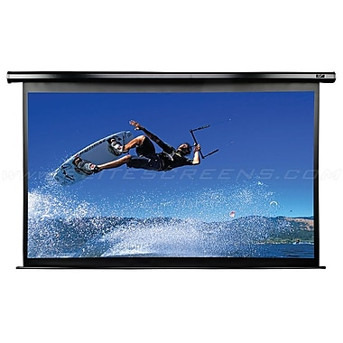 Elite Screens® Spectrum Series 180