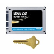 Edge™ Boost Micro 240GB 1.8 SATA (3Gb/s) Internal Solid State Drive