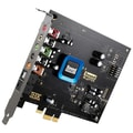 Creative® 30SB135000000 Bulk Pack Sound Blaster Recon3D Card