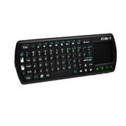 FAVI® USB RF Mini SmartStick™ Wireless Keyboard Controller With Mouse Touchpad