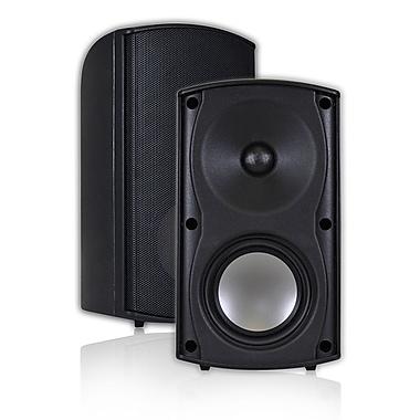 OSD Audio® AP490 100 W 4