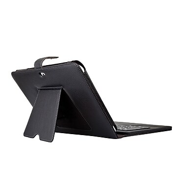 SwiftMount SWIFT440-AP Full Motion TV Mount For Flat-Panels Up To 88 lbs.