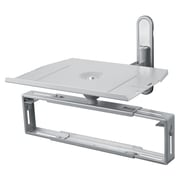 AVF Eco-Mount™ EC215S-T TV Mount With AV Accessory Holder For Flat-Panels Up To 66 lbs.