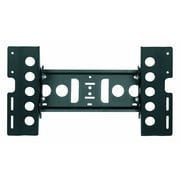 AVF Eco-Mount™ EL401B-A Adjustable Tilt TV Mount For Flat-Panels Up To 66 lbs.