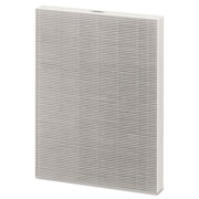 Fellowes® True HEPA Filter-AeraMax™ 190/200/Dx55 Air Purifier With AeraSafe