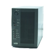 Minuteman® CPE1000 On-Line 1000 VA UPS With 4 Outlets