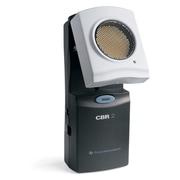 Texas Instruments CBR2 TI CBR Sonic Motion Sensor