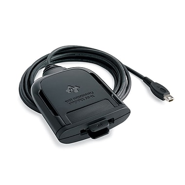 Texas Instruments Presentation Link Adapter For TI-89 TitaniumSorry, this item is currently out of stock.