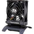 Thermaltake® Mobile fan III Case Fan, Black, 2500 RPM