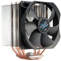 Zalman CNPS10xPERFORMA Long life CPU Cooler, 1350 RPM