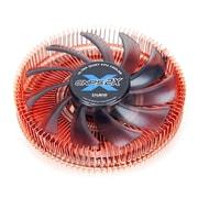 Zalman CNPS2x Mini ITx CPU Cooler, 2600 RPM