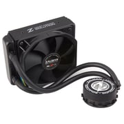 Zalman USA LQ-315 CPU  Liquid Cooler
