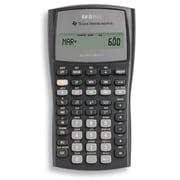 Texas Instruments BAII PLUS™ Financial Calculator