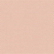 Inspired By Color™ Pink & Purple Pixel Perfect Wallpaper, Tan With Purple
