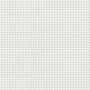Inspired by Color™ Beige Woven Texture Wallpaper, Silver Gray With White