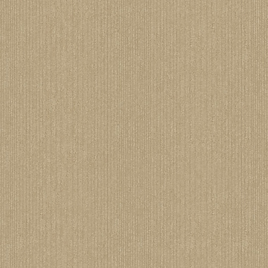 Inspired By Color™ Metallics Bellagio Wallpaper, Soft Beige Metallic