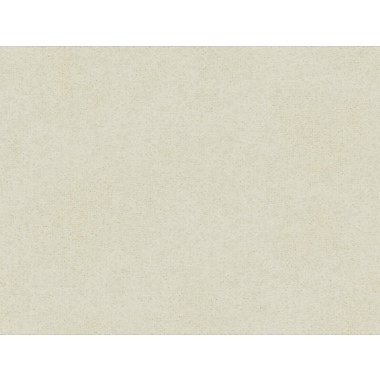 Inspired By Color™ Black & White Columbus Wallpaper, Cream With White