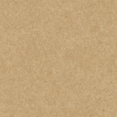 Inspired By Color™ Beige Crackle Texture Wallpaper, Light Beige