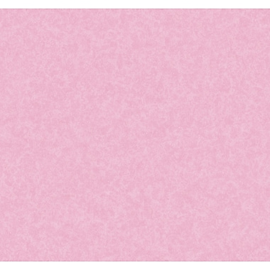 Inspired By Color™ Pink & Purple Linen Texture Wallpaper, Pink