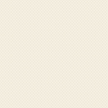 Inspired By Color™ Beige Gem Geometric Wallpaper, White Pearl