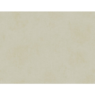 Inspired By Color™ Beige Columbus Wallpapers