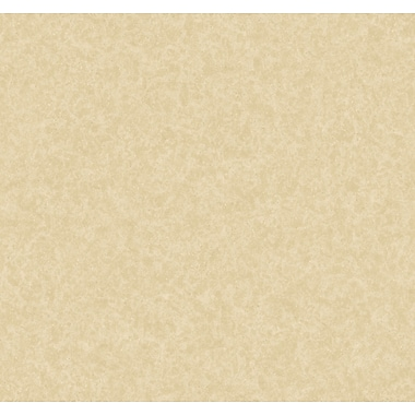 Inspired By Color™ Beige Linen Texture Wallpaper, Beige