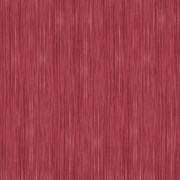 Inspired By Color™ Red Wood Texture Wallpaper, Red Wood